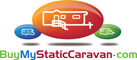 Buy My Static Caravan