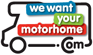 we buy your motorhome