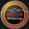 Brecon Brewing
