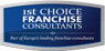 1st Choice Franchise Consultants