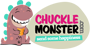 Chuckle Monster